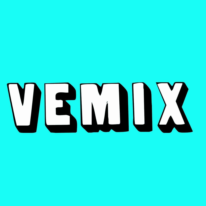 VEMIX