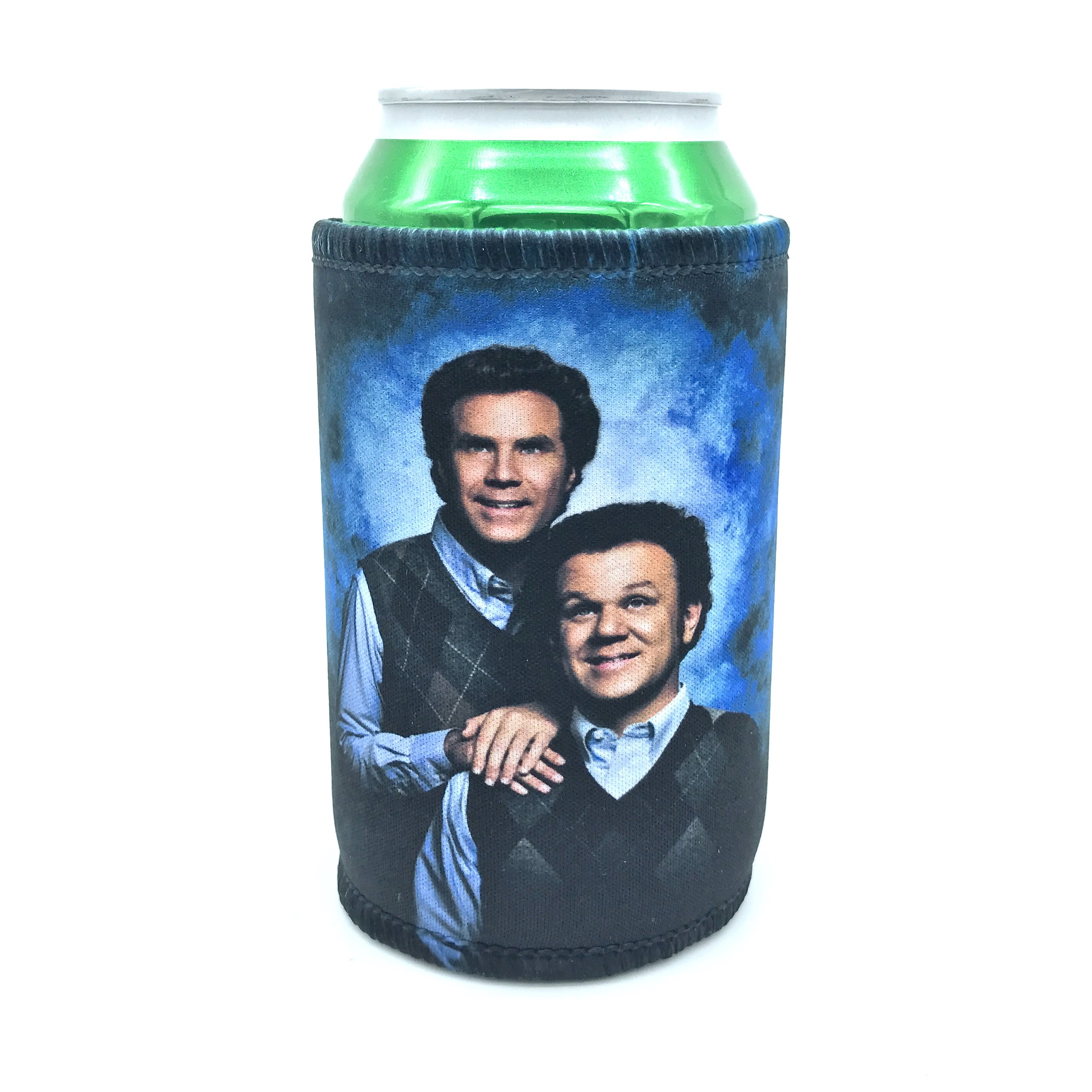 STEP BROS STUBBY HOLDER