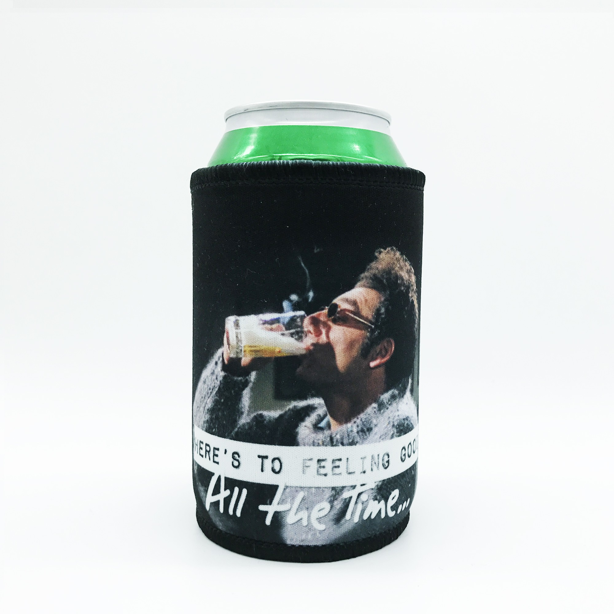 FEELING GOOD SF STUBBY HOLDER