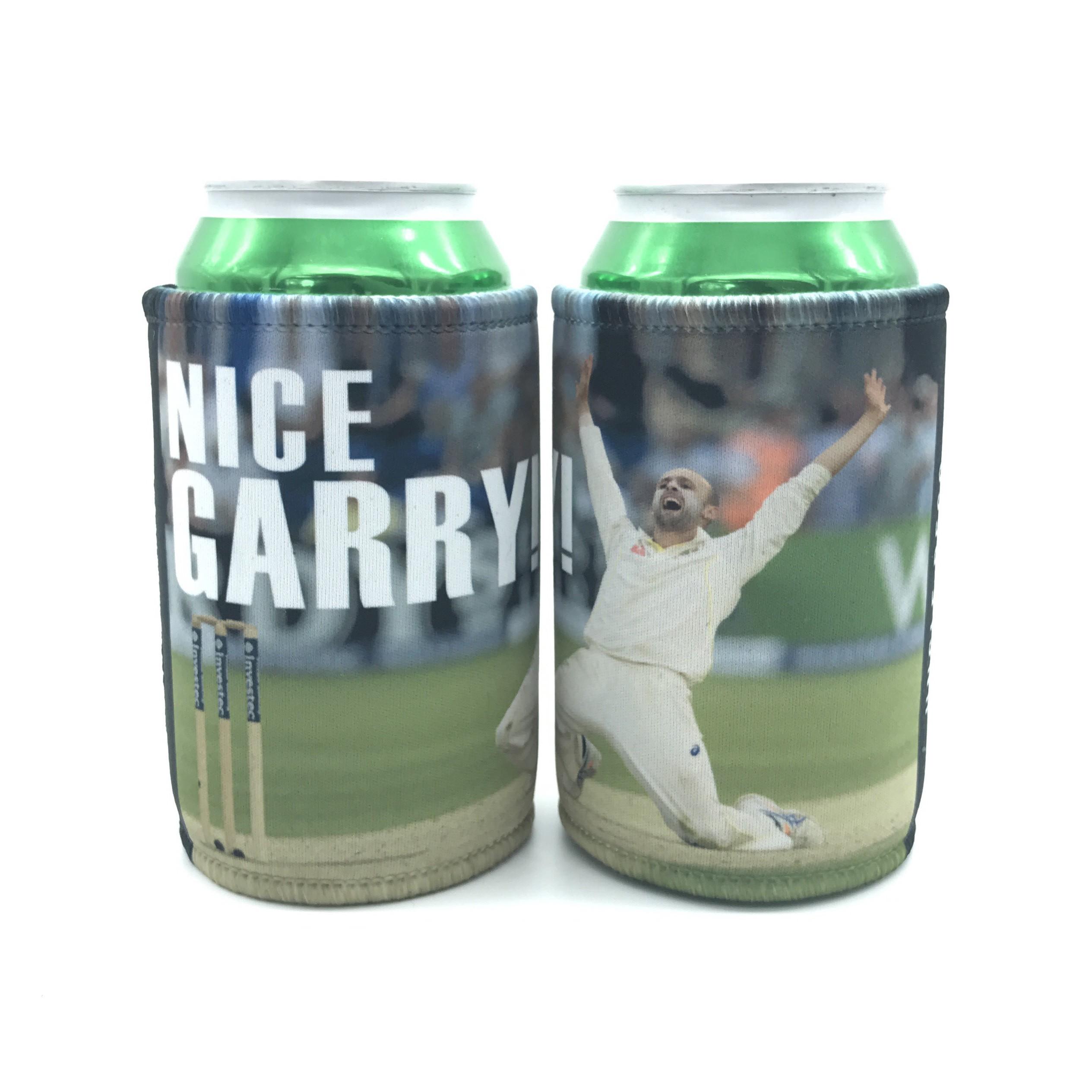 NICE GARRY STUBBY HOLDER