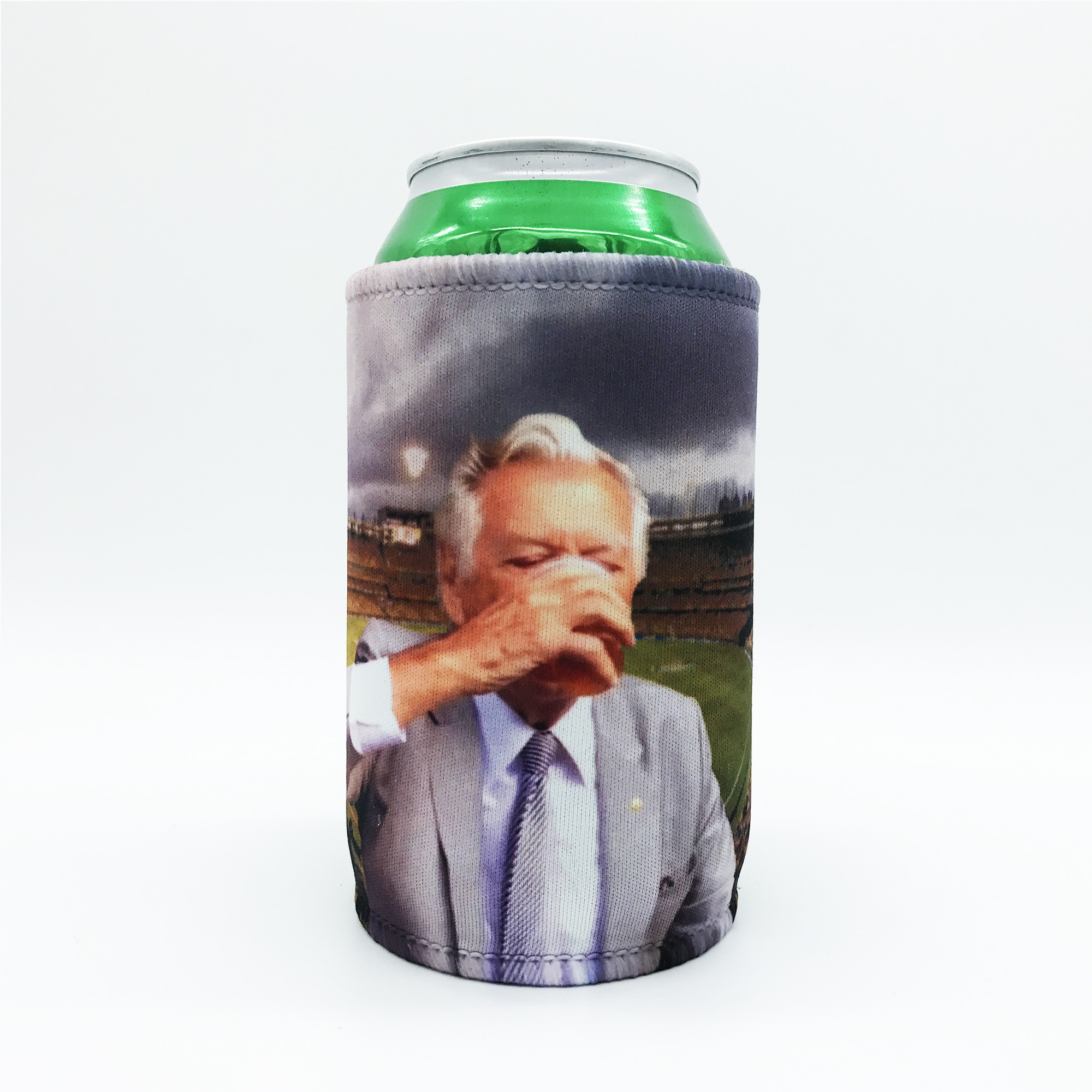 BOB FOR PM STUBBY HOLDER