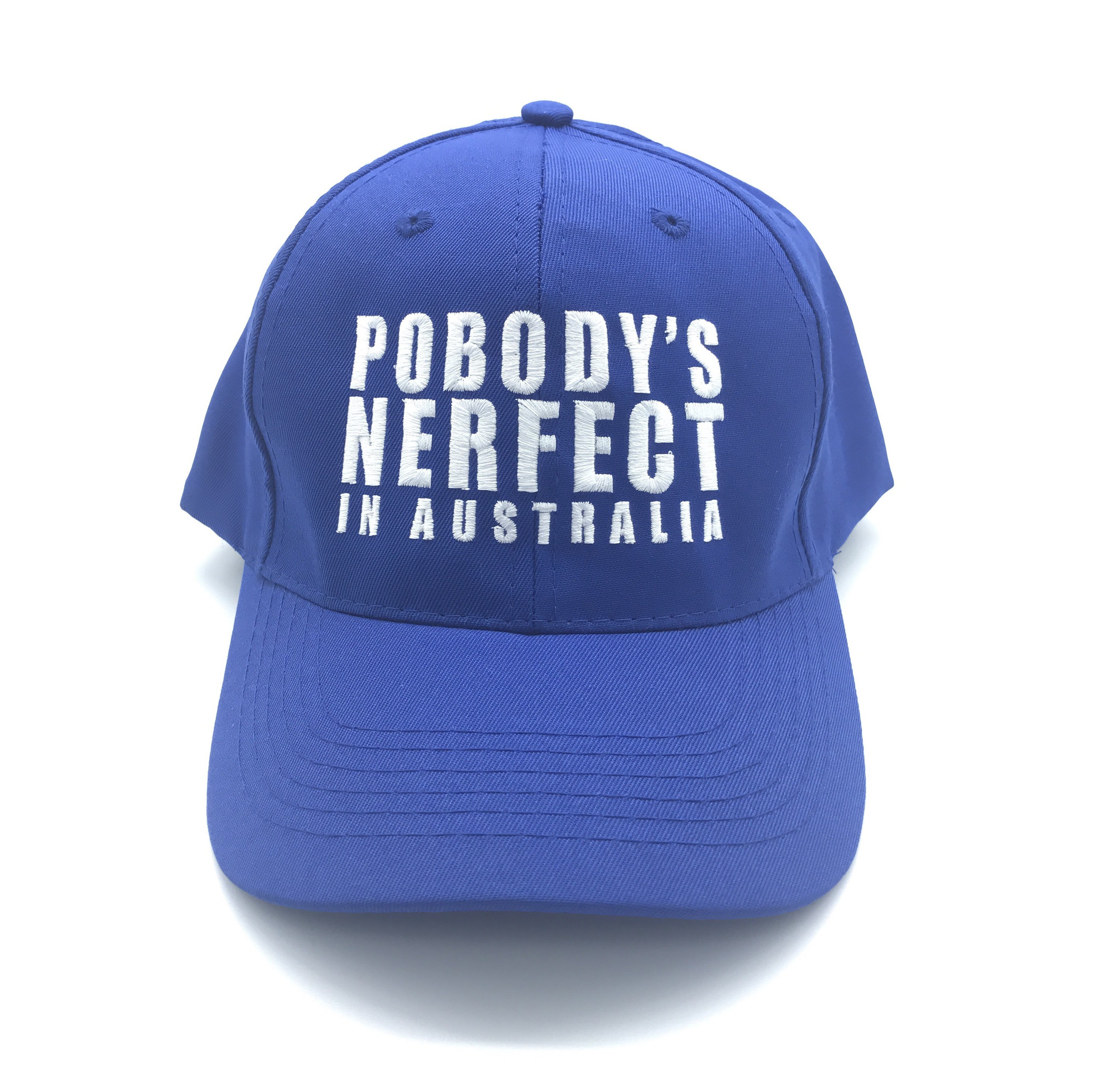 POBODYS NERFECT HAT