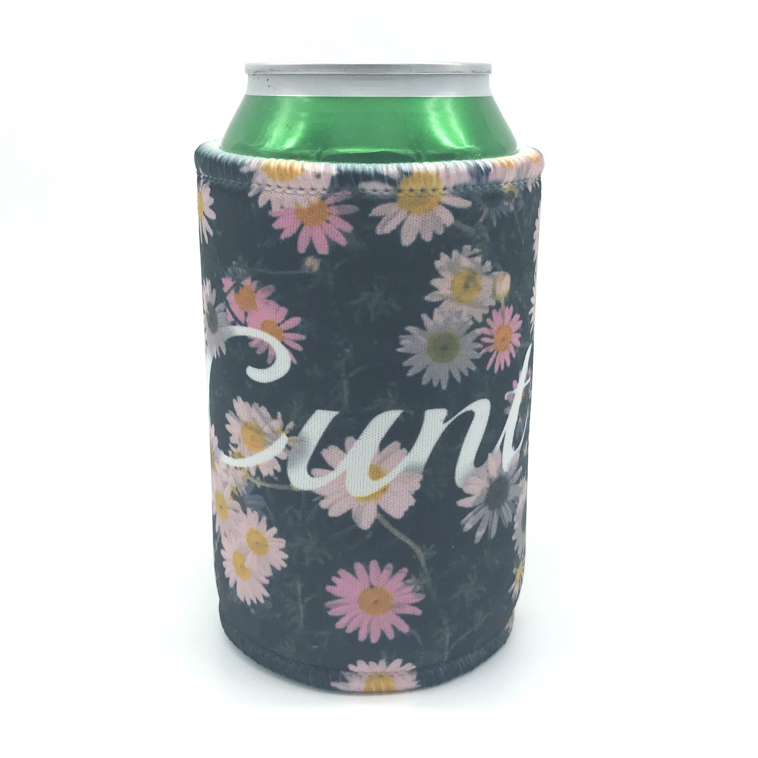 DAISYCUNT STUBBY HOLDER