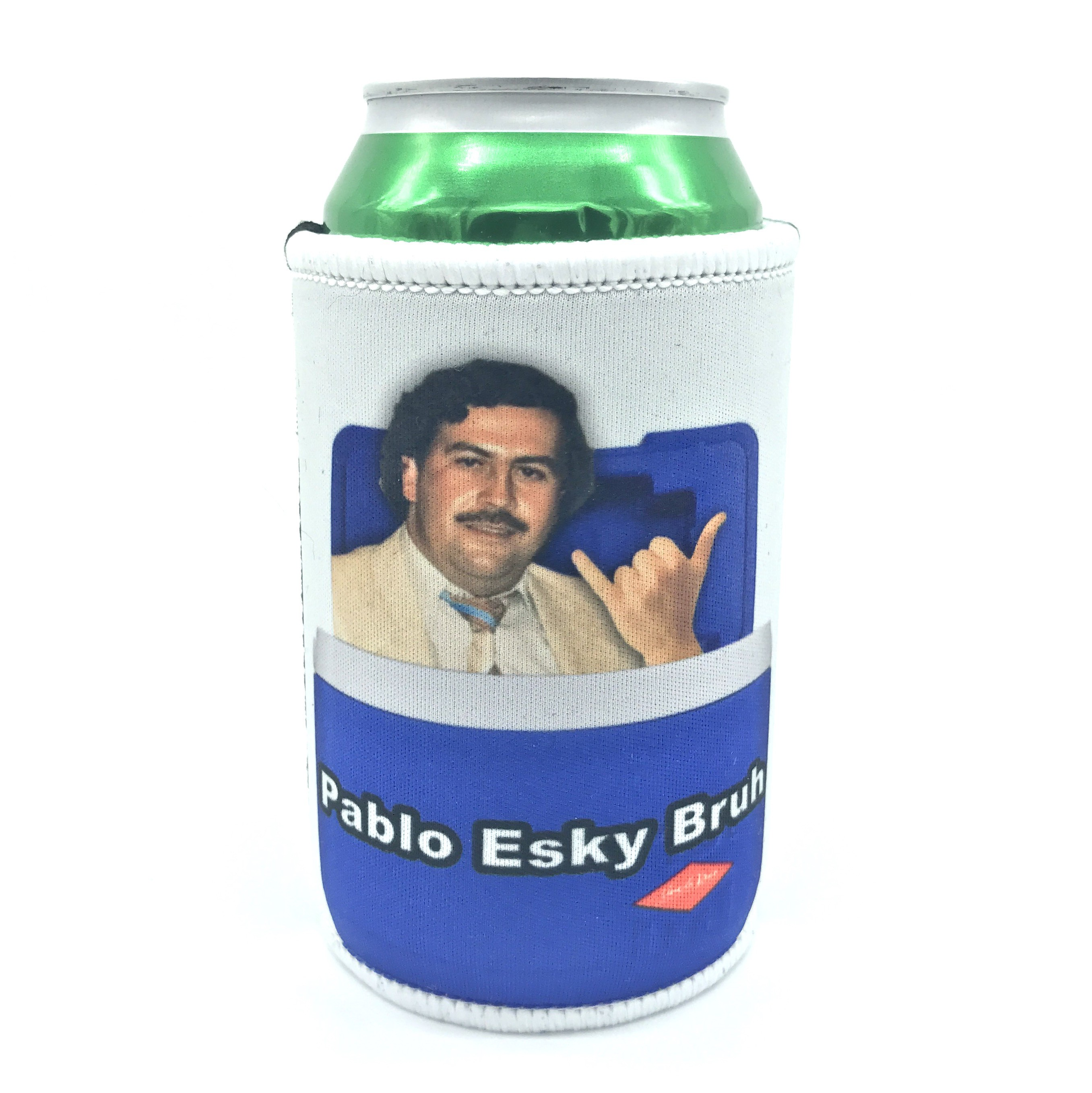 ESKYBRUH STUBBY HOLDER