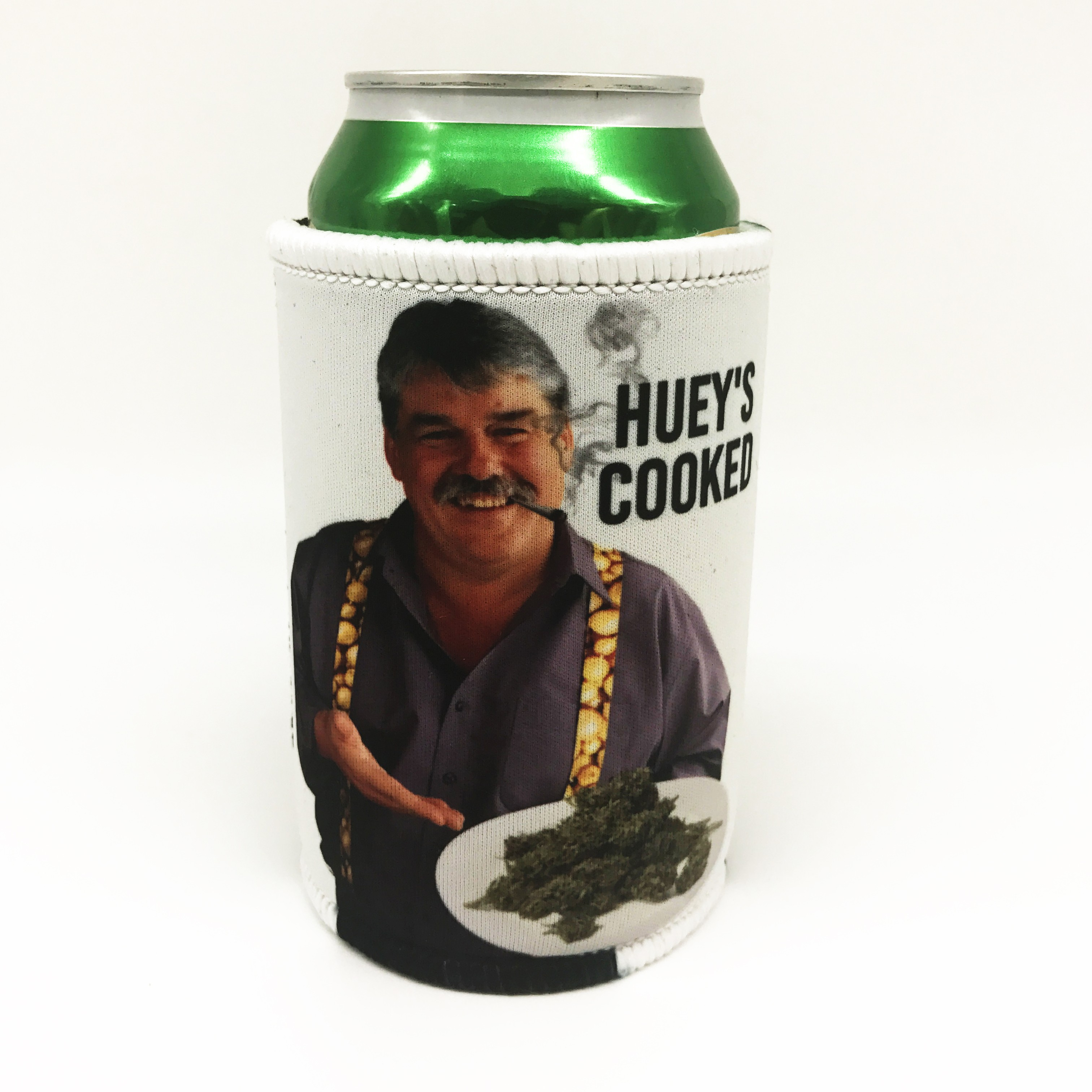 HUEYS COOKED STUBBY HOLDER