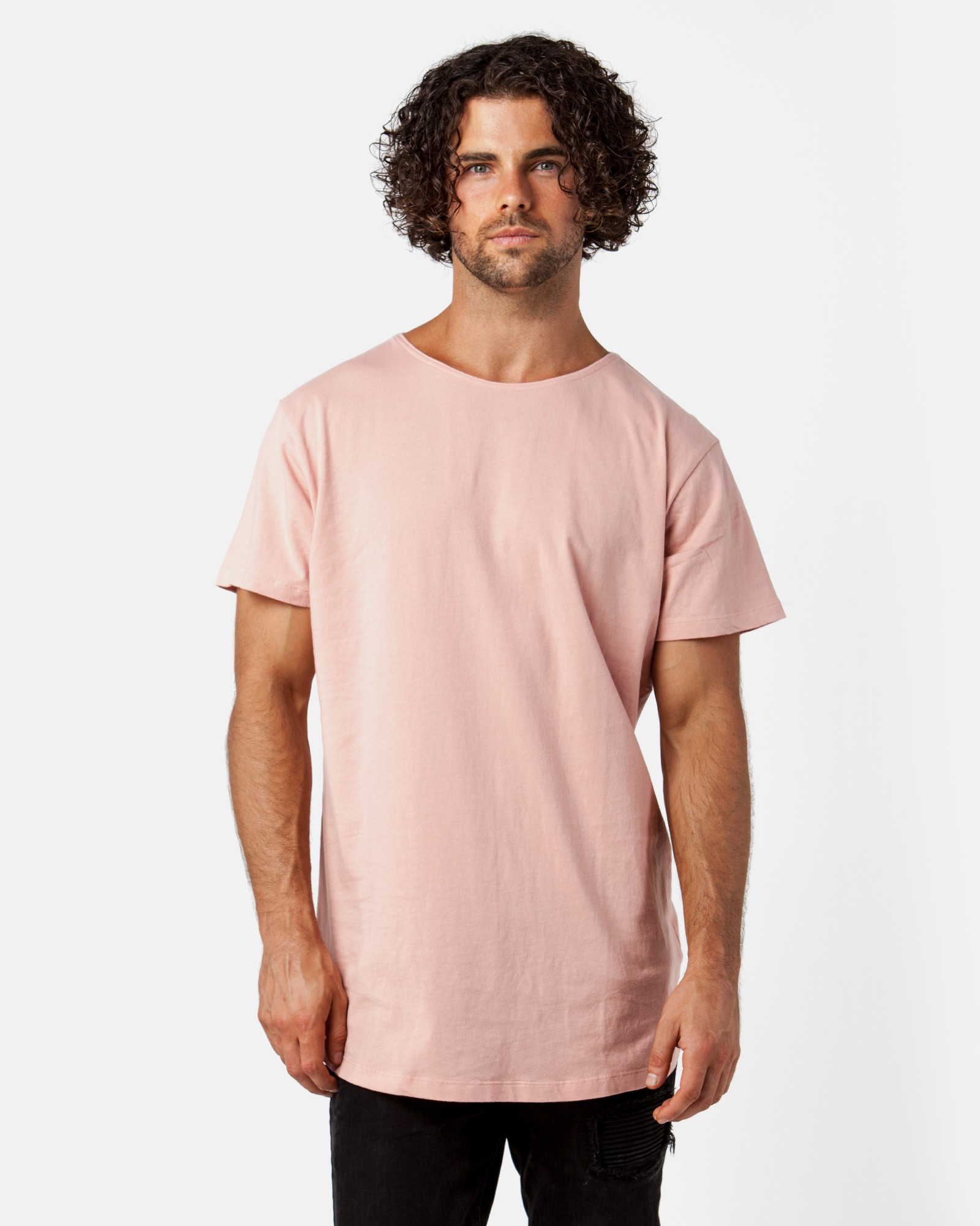 BLOSSOM CLASSIC TEE PACK