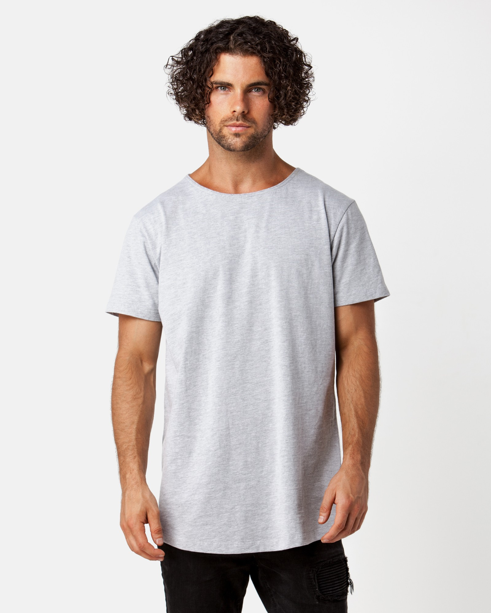 MARBLE CLASSIC TEE PACK