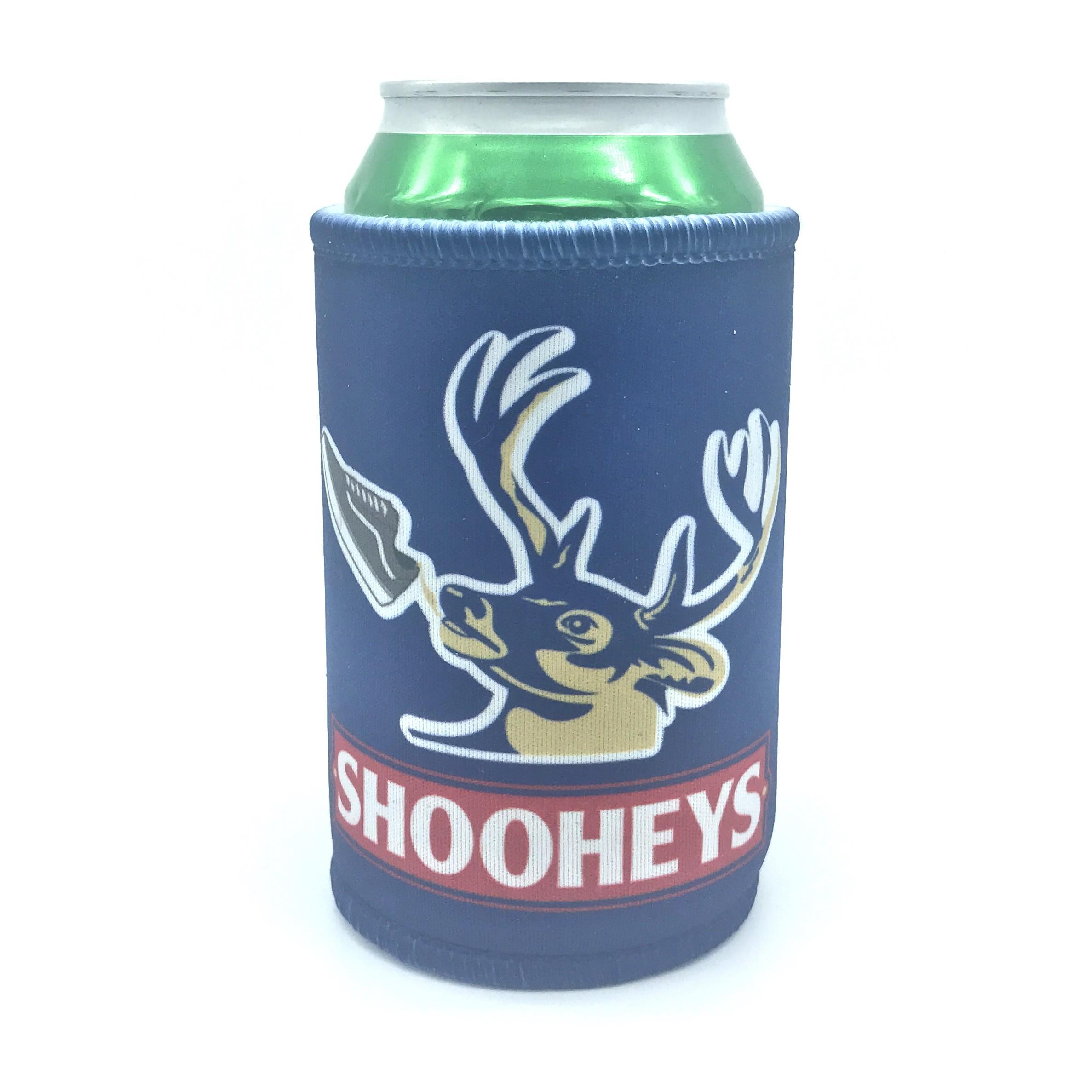 SHOOHEYS STUBBY HOLDER