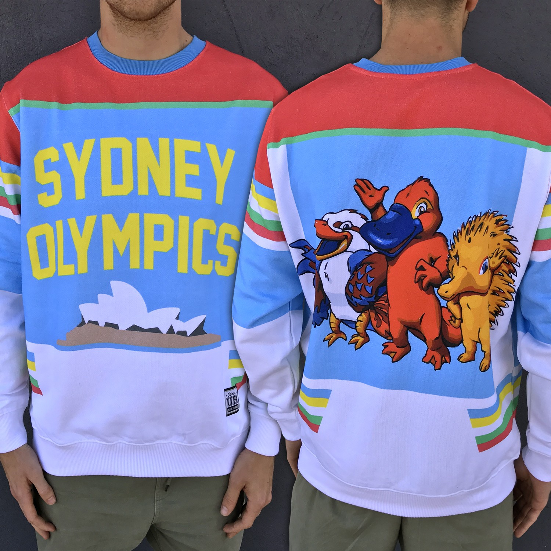 Cheap Custom T Shirt Printing Sydney Rldm