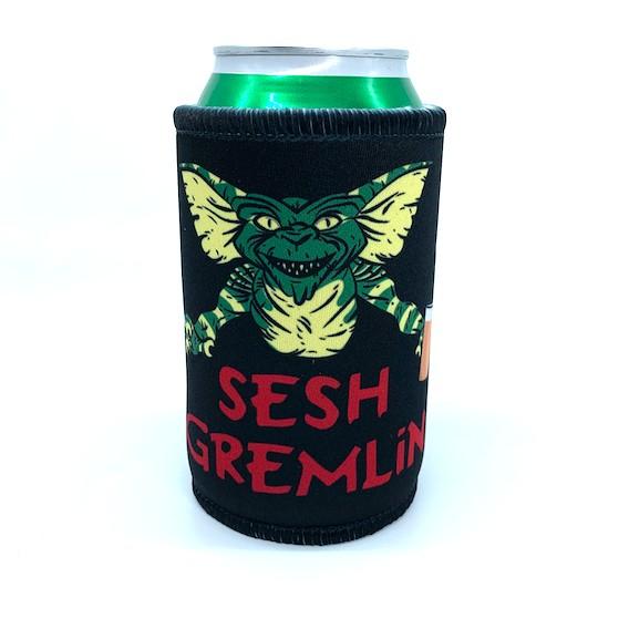 SESH GREMLIN STUBBY HOLDER