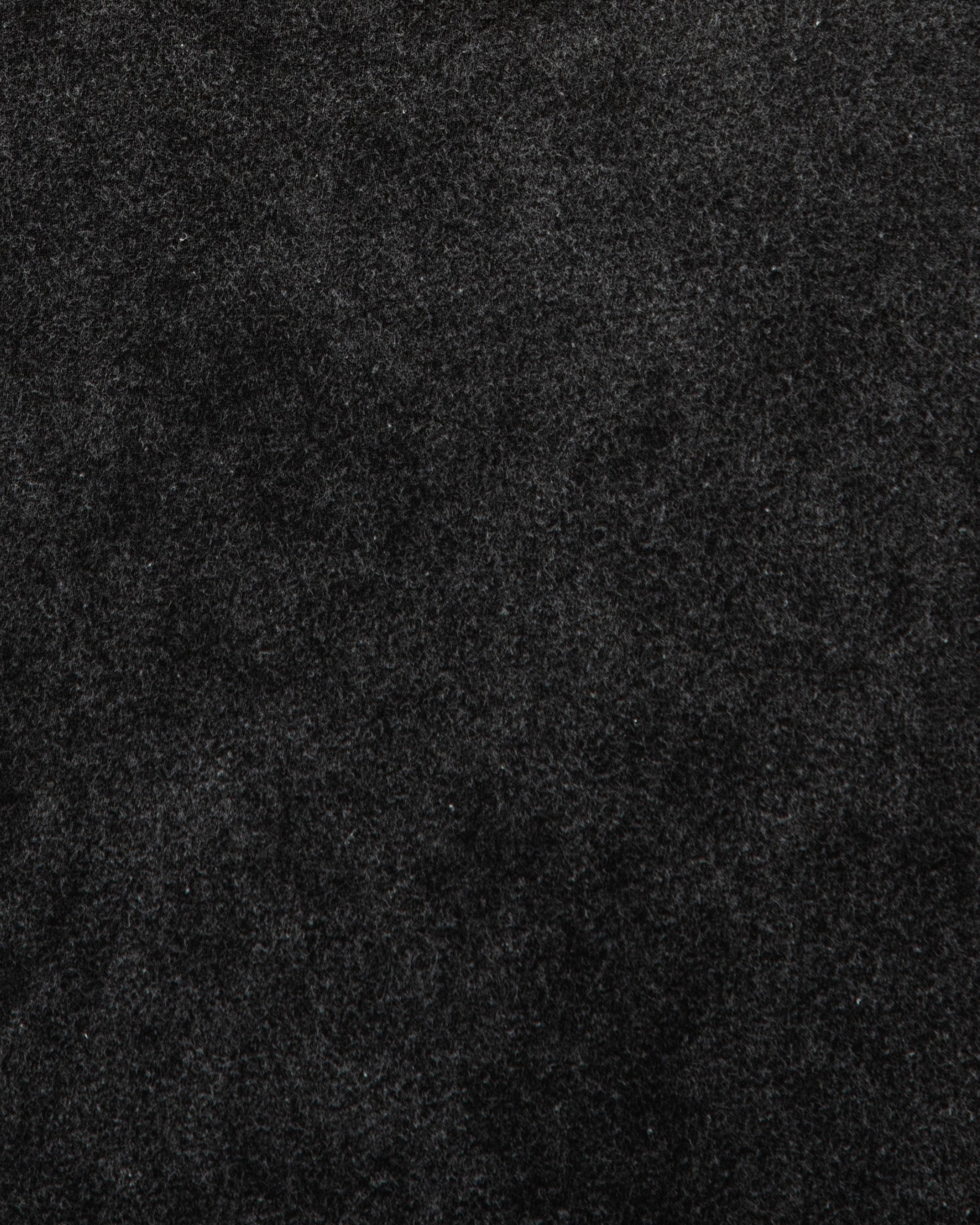 CLASSIC ACID BLACK SINGLET