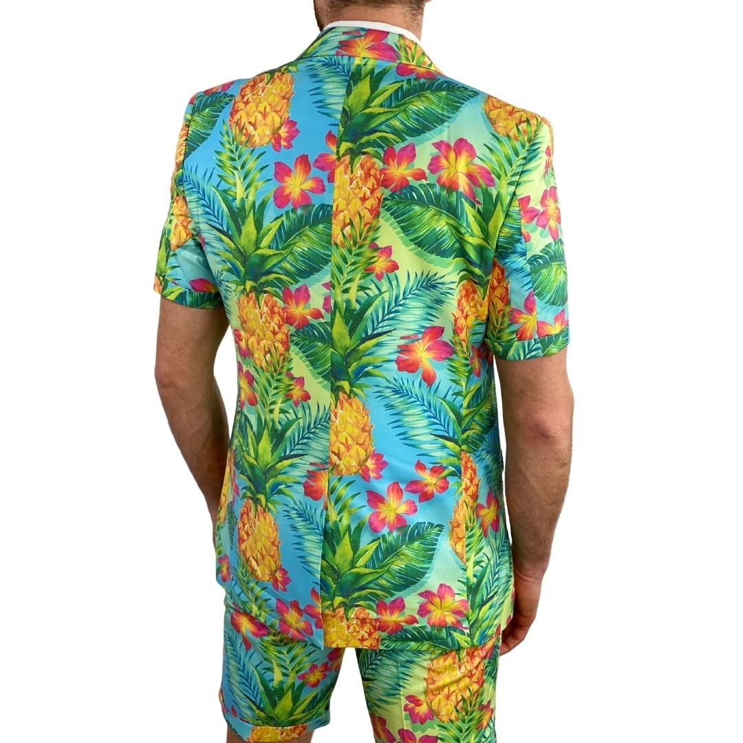 LETS PARTY MENS PARTY SUIT PREORDER