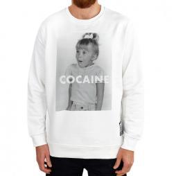 COCAINE WHITE CREW