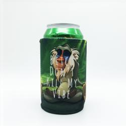 RAFIKI VIBE STUBBY HOLDER