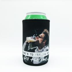 FEELING GOOD STUBBY HOLDER
