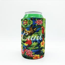 TROPICUNT STUBBY HOLDER