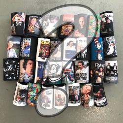 STUBBY HOLDER MYSTERY BOX - INCLUDES 10 COOLERS