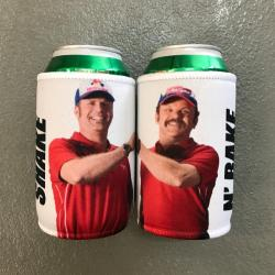 SHAKE N BAKE TN STUBBY HOLDER PACK