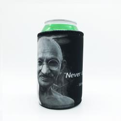 GANDHI STUBBY HOLDER