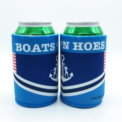 BOATS N HOES STUBBY HOLDER