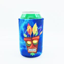 MASK STUBBY HOLDER