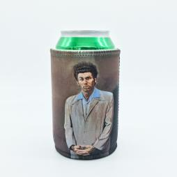 KRAMER STUBBY HOLDER