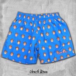 ICE CREAM BOB SWIM SHORTS