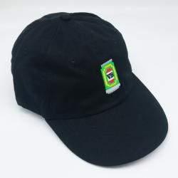 THE VERY BEST 8BIT DAD HAT