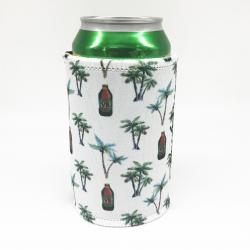 PALM STUBBY HOLDER