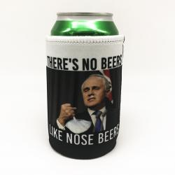 NOSE BEERS STUBBY HOLDER