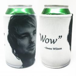 WOW STUBBY HOLDER