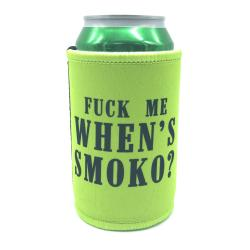 WHENS SMOKO STUBBY HOLDER