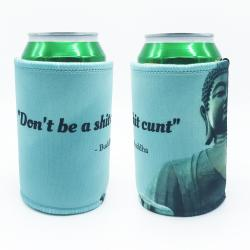 BUDDHA STUBBY HOLDER