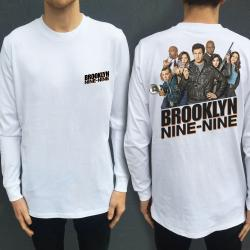 NINE NINE LONGSLEEVE FRONT AND BACK