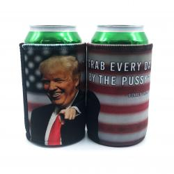 THE DON STUBBY HOLDER