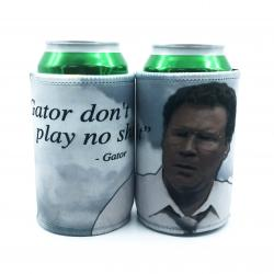 GATOR STUBBY HOLDER