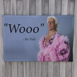 NATURE BOY WALL HANGING 1200 X 800MM