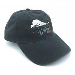 RUM DAD HAT