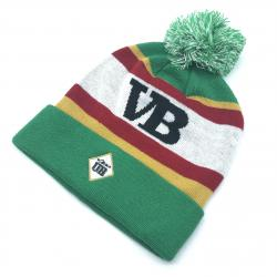 THE VERY BEST BEANIE