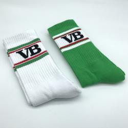 THE VERY BEST 2 PACK OF SOCKS