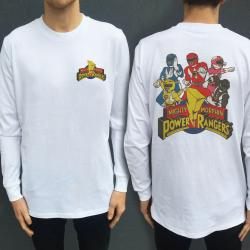 MMPR LONGSLEEVE FRONT AND BACK