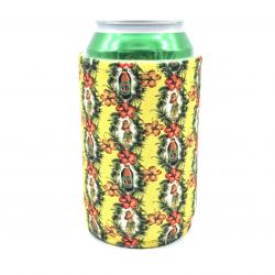 HULA STUBBY HOLDER
