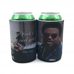 NEW YORKS FINEST STUBBY HOLDER