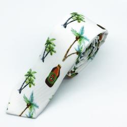 PALM BEACH NECK TIE