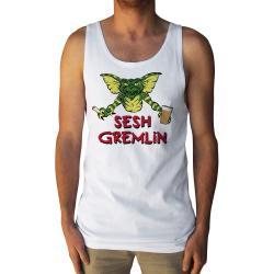 SESH GREMLIN SINGLET