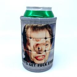 BUSCEMI STUBBY HOLDER