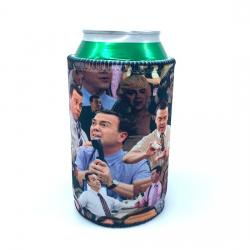 BOYLE STUBBY HOLDER