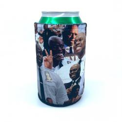 HOLT STUBBY HOLDER
