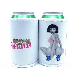 ANACONDA STUBBY HOLDER