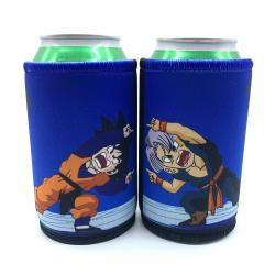 GOTENKS FUSION STUBBY HOLDER COMBO